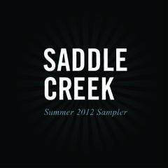 2012_summer_sampler
