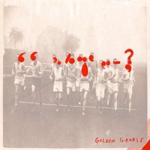 Golden Grrrls