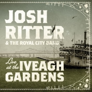 live_at_the_iveagh_gardens