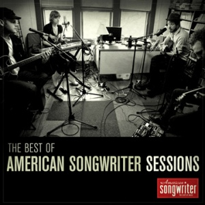 americansongwriter-cover-240