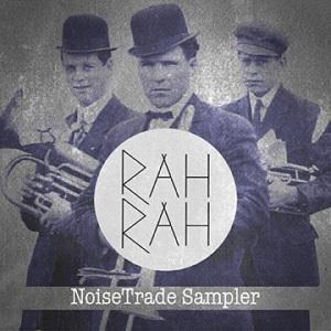 rah_rah_-_noisetrade_sampler_copy