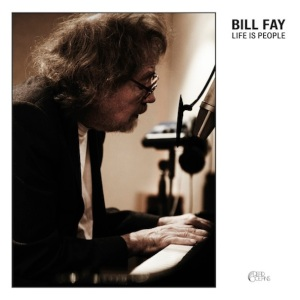 Bill Fay: Life Is people
