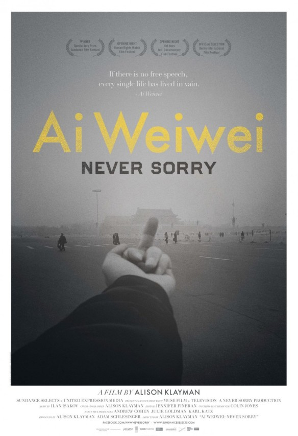 ai_weiwei_never_sorry_xlg