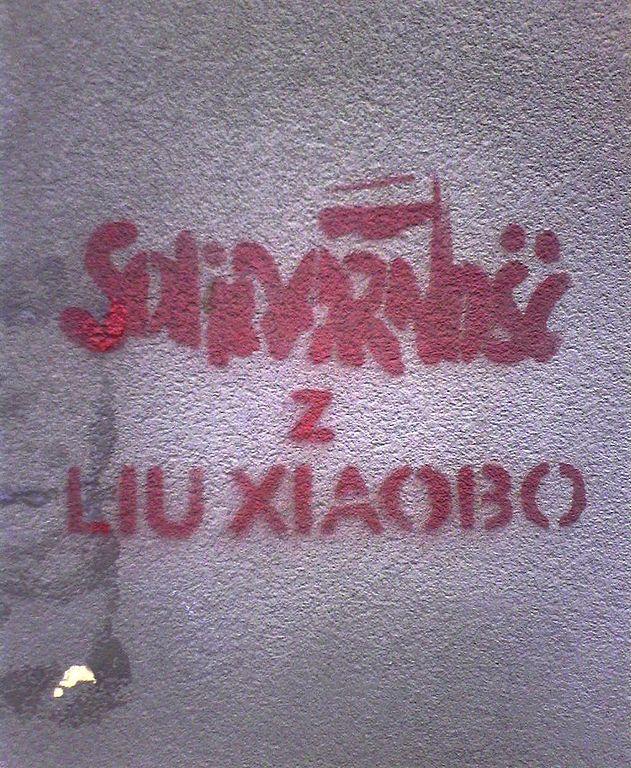 Solidarity_with_Liu_Xiaobo