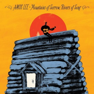 Amos-Lee-Mountains-Of-Sorrow-Rivers-Of-Song