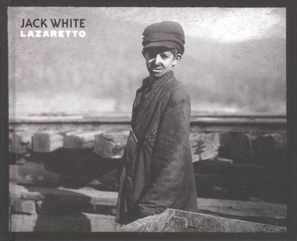Jack White2