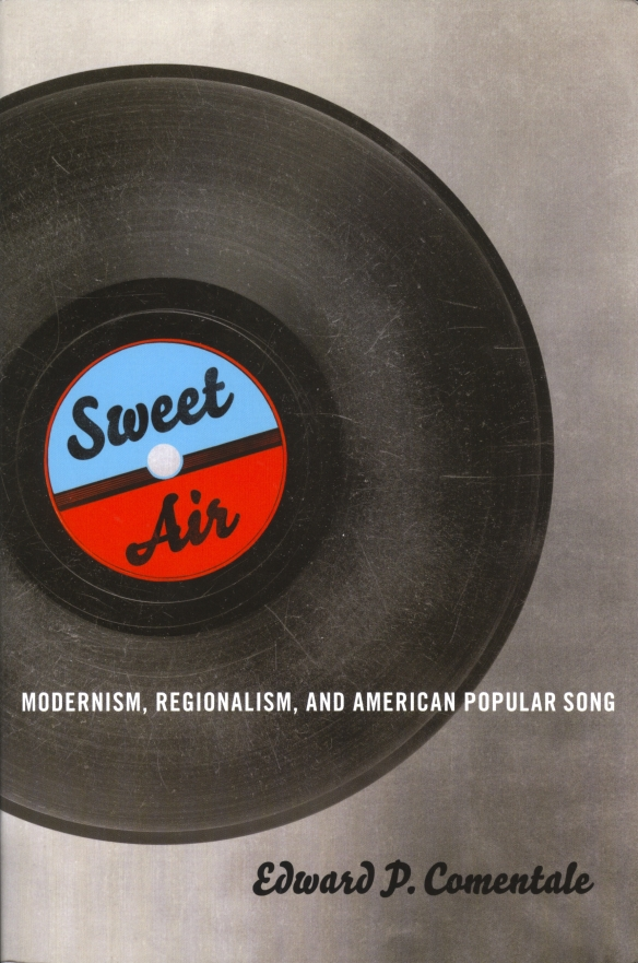 Sweet Air 1