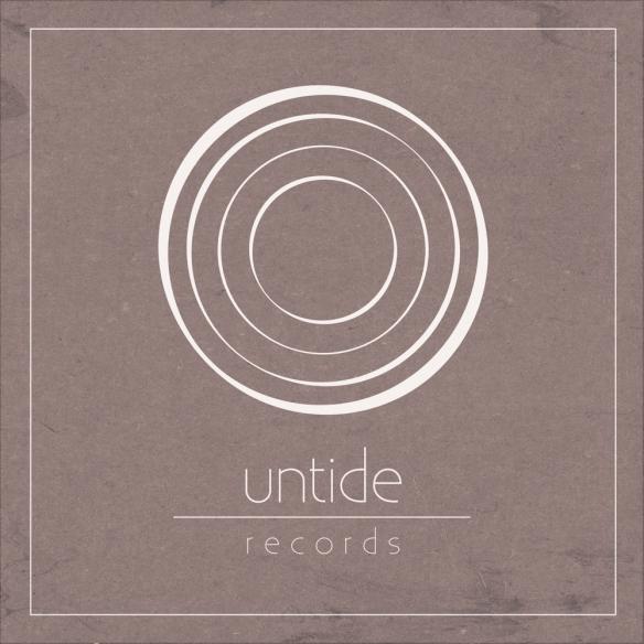 Untide Records