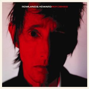 Rowland S. Howard